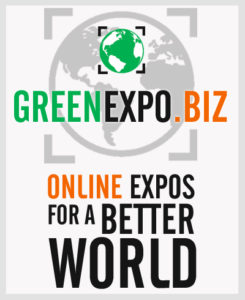 logo greenexpo full 245x300