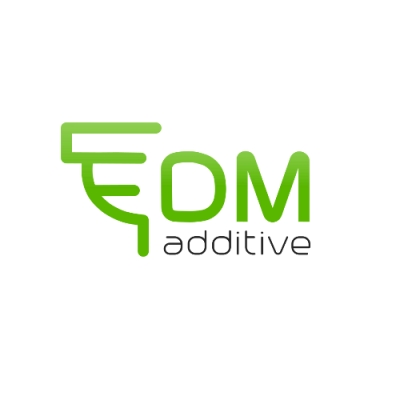 Nuevos electrodos y fabricación aditiva | New electrodes and Additive Manufacturing – EDM Additive